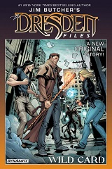 cg-dy-oct-jim-butchers-dresden-files-wild-card