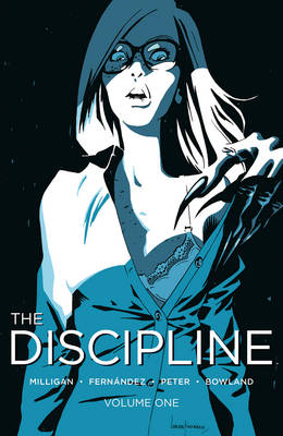 cg-im-oct-the-discipline