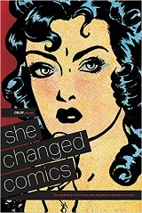 cg-oct-cbldf-presents-she-changed-comics
