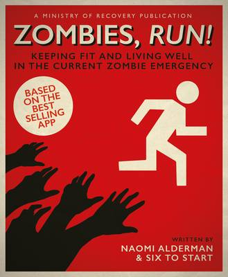 CN - Oct - Zombies Run