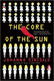 cb-dec-the-core-of-the-sun