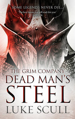 cb-hoz-dec-dead-mans-steel