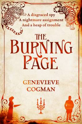 cb-to-dec-the-burning-page