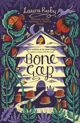 cc-dec-bone-gap