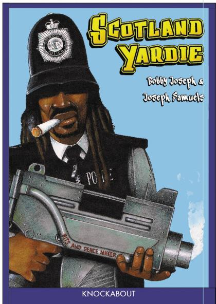 cg-jan-scotland-yardie