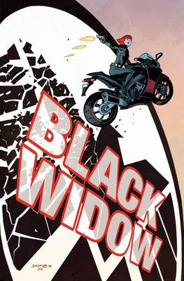 cg-nov-black-widow-v1-waid-samnee