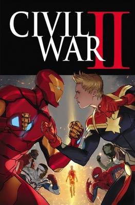 cg-nov-civil-war-ii