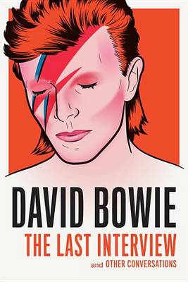 cn-nov-david-bowie-the-last-interview