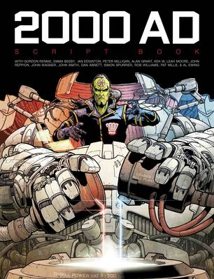 cn-nov-the-2000-ad-script-book