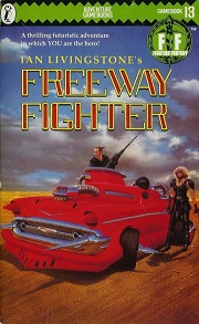 ca-freeway-fighter-original