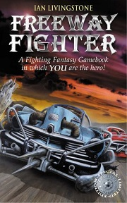 ca-freeway-fighter-wizard-books