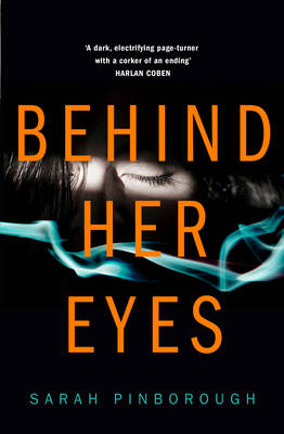 cb-jan-behind-her-eyes