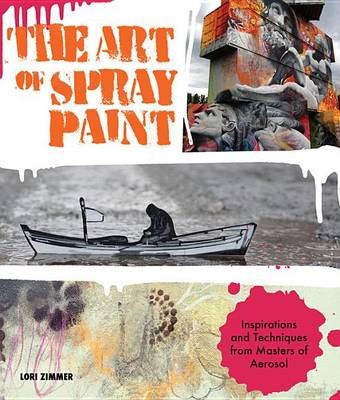 n-jan-17-the-art-of-spray-paint