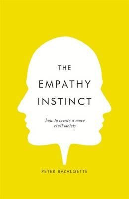 n-jan-17-the-empathy-instinct