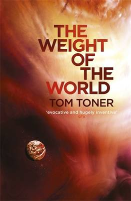 B - Feb 17 - The Weight of the World